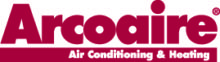 Arcoaire Logo 4C